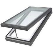 residential-fresh-air-skylights-fixed-skylights