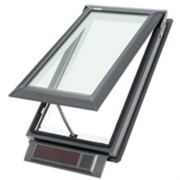 residential-skylights-solar-fresh-air-skylights